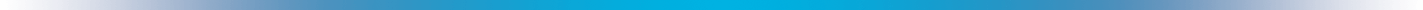 divider_lightblue-gradient