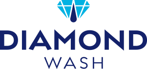 logo_DiamondWash