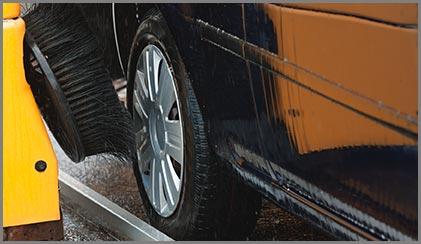 photo_wheels-tires